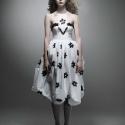 fashion_011