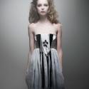 fashion_012